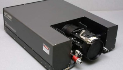 Artium LII-300