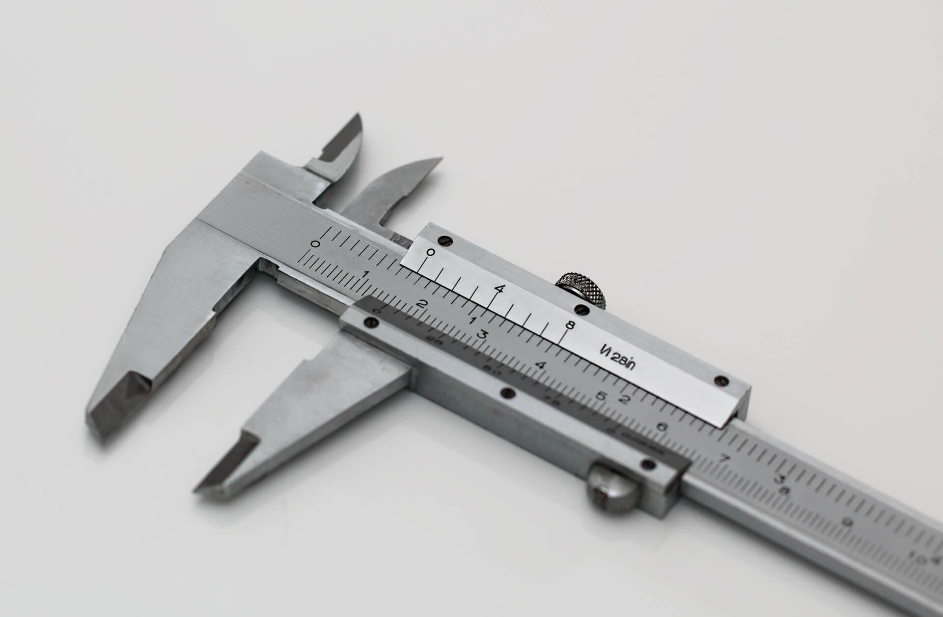 Calibración de instrumentación