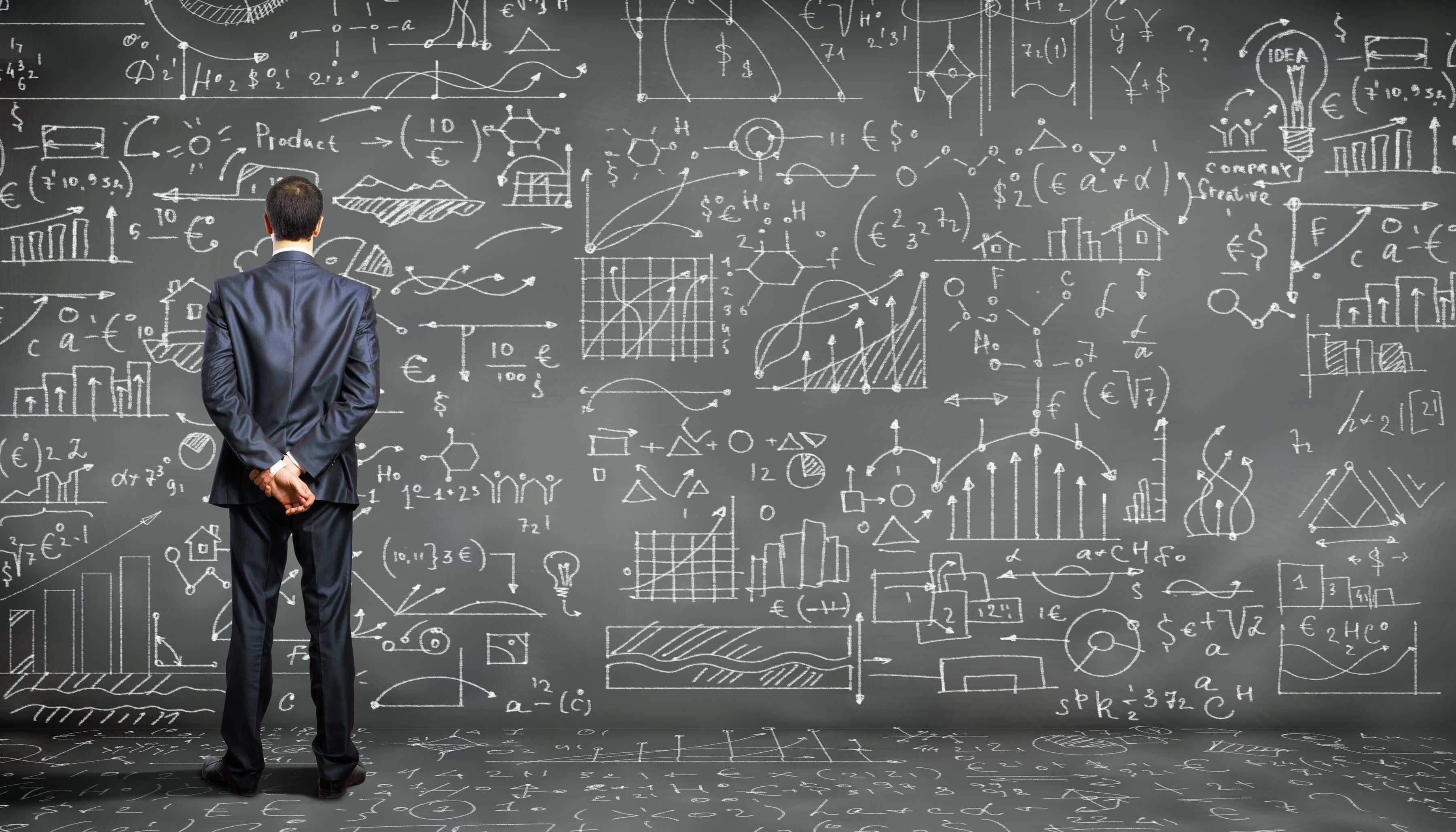 Análisis de datos ambientales