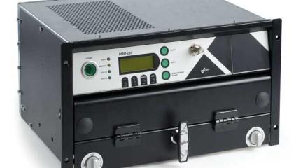 Dekati® Mass Monitor