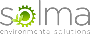 SolMa Environmental Solutions