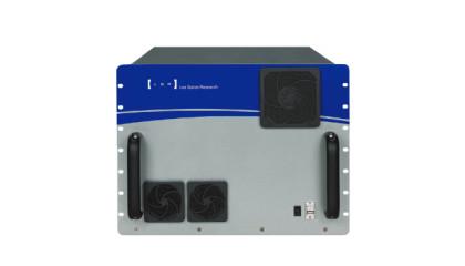 LGR Analizador de </br>Monóxido de Carbono y Agua (CO/H<sub>2</sub>O)