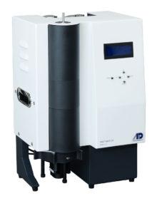 aerosol devices spot sampler