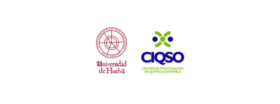 CIQSO-UHU
