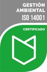 sello_ISO-14001_peque