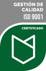 sello_ISO-9001_peque
